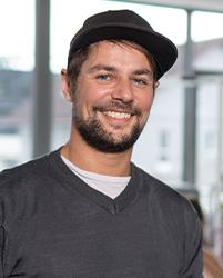Martin Foldenauer